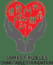 James Frizelle