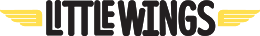 Little-Wings-logo