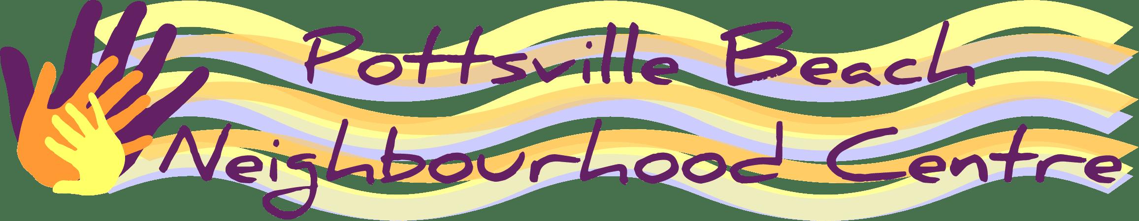 pbnc-logo-new-fixed